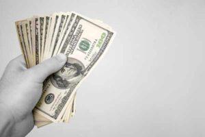 pożyczka pozabankowa, szybka pożyczka, chwilówka